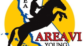 Area VI Young Rider and Pony Club Team Challenge at Fresno County Horse Park Horse Trials