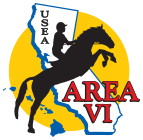 Area VI in 2015: A Recap