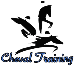 Cheval-Training-logo
