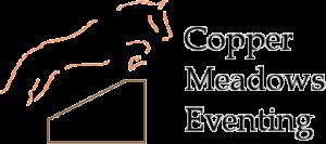 Copper Meadows