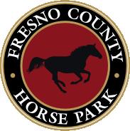 Fresno County Horse Park