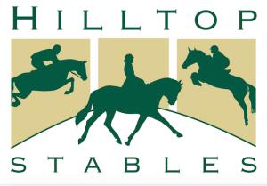 Hilltop Stables