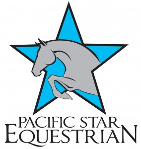 Pacific Star Equestrian