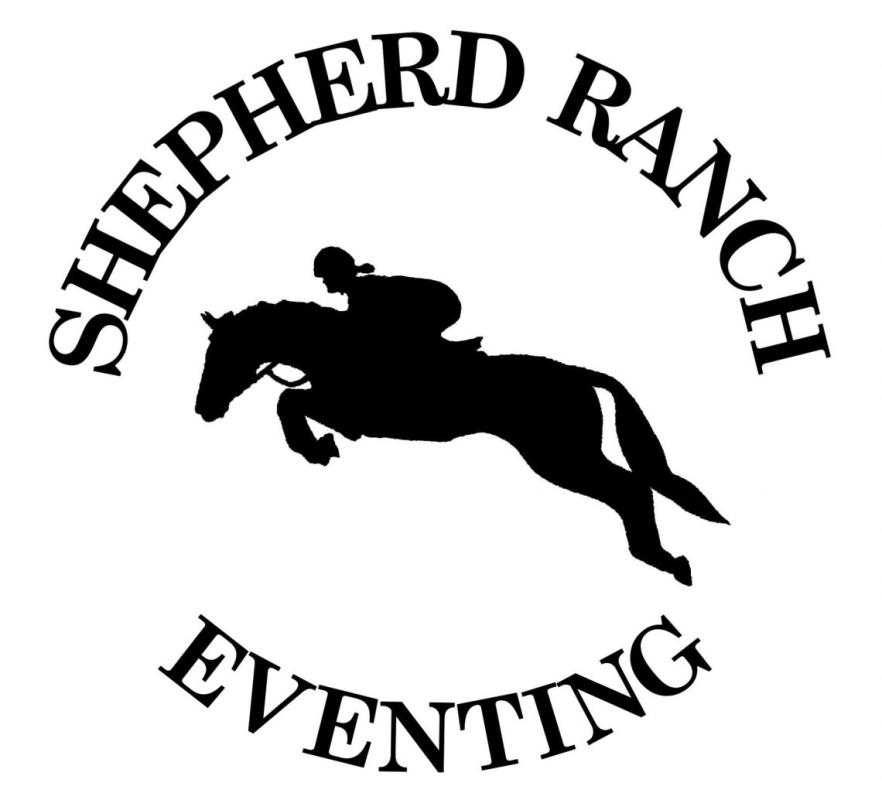 SHEPHERD RANCH EVENTING