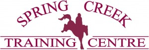 Spring Creek Training Centre