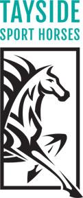 Tayside Sport Horses
