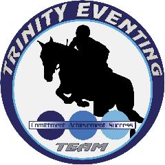 Trinity_Eventing_logo