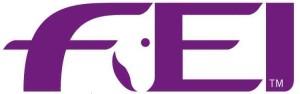 Federation Equestre Internationale