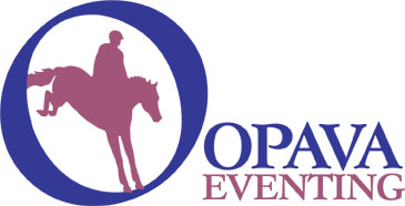 Opava Eventing
