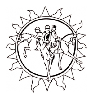 sunfire-equestrian-training-logo