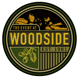 The Event at Woodside