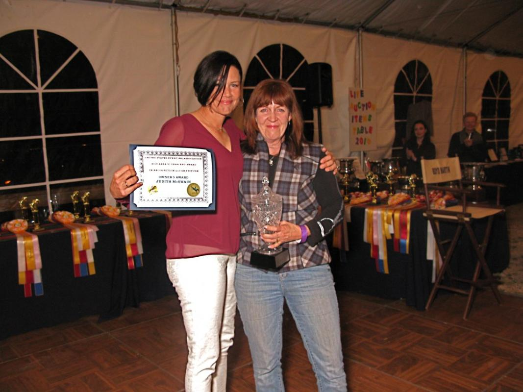 2015 USEA Area VI Awards Banquet-44