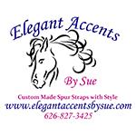 ElegantAccents