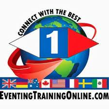 EventingTrainingOnline