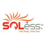 SOLess