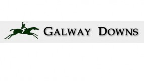 Galway Downs CIC3* Video Highlights