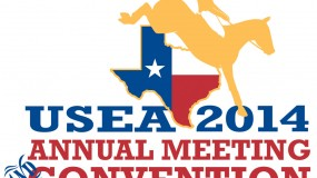 An Adult Amateur Rider Recap of the USEA Convention