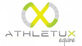 Enter Athletux's Contest to Win $500 from CWD!